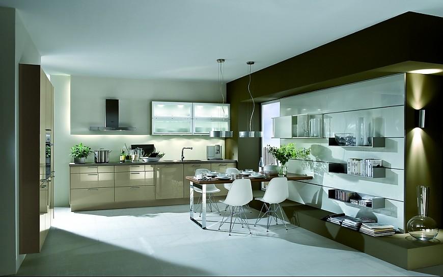 Küchenzeile Regal ~ inspiration küchenbilder in der küchengalerie (seite 70)