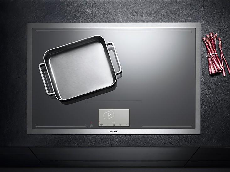 glaskeramik spezielle kochzonen im berblick. Black Bedroom Furniture Sets. Home Design Ideas