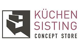 Küchenstudio Wuppertal küchen remscheid küchenstudios in remscheid