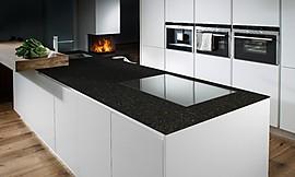 Inspiration Küchenbilder In Der Küchengalerie