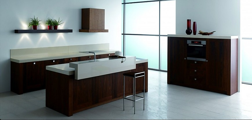 eggersmann k chen k chenbilder in der k chengalerie seite 4. Black Bedroom Furniture Sets. Home Design Ideas