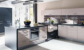 inspiration k chenbilder in der k chengalerie seite 54. Black Bedroom Furniture Sets. Home Design Ideas