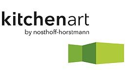 Küchen Horstmann küchen münster küchenstudios in münster
