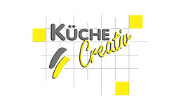 Kuchen Bad Kreuznach Kuchenstudios In Bad Kreuznach
