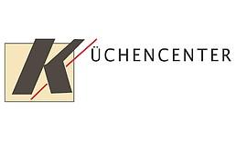 Kuchen Oelsnitz Erzgeb Kuchenstudios In Oelsnitz Erzgeb