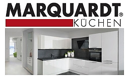 Küchen Minden küchen minden küchenstudios in minden