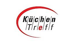Küchen Straubing küchen straubing küchenstudios in straubing
