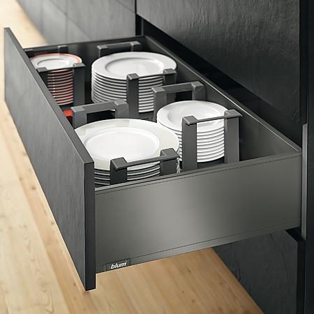 k chenbereiche richtig anordnen ergonomie know how. Black Bedroom Furniture Sets. Home Design Ideas