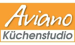 Küchen Fürth - Küchenstudios in Fürth | {Küchenstudio logo 38}