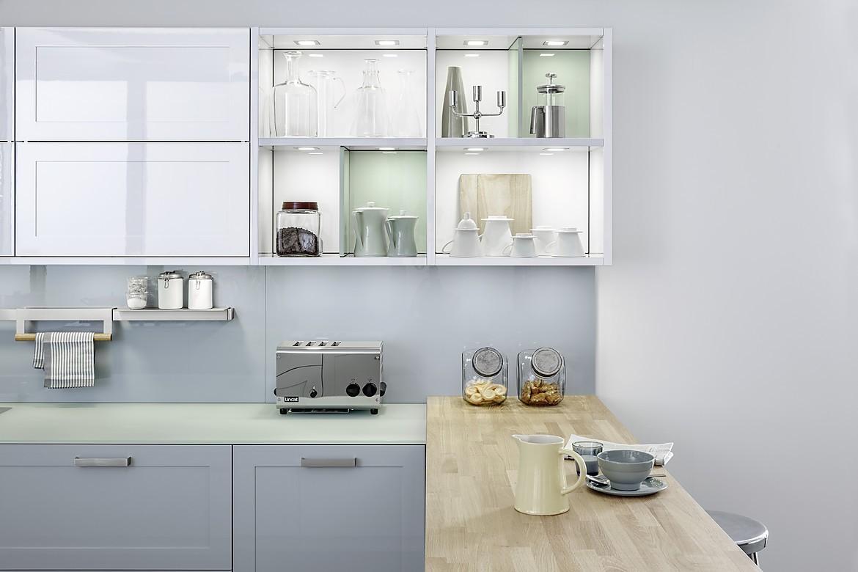 carr 2 fg xylo carr 2 lg eleganter materialmix. Black Bedroom Furniture Sets. Home Design Ideas