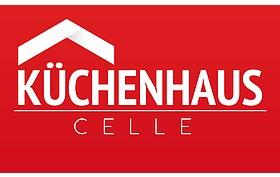 Kuchen celle kuchenstudios in celle for Küchen celle