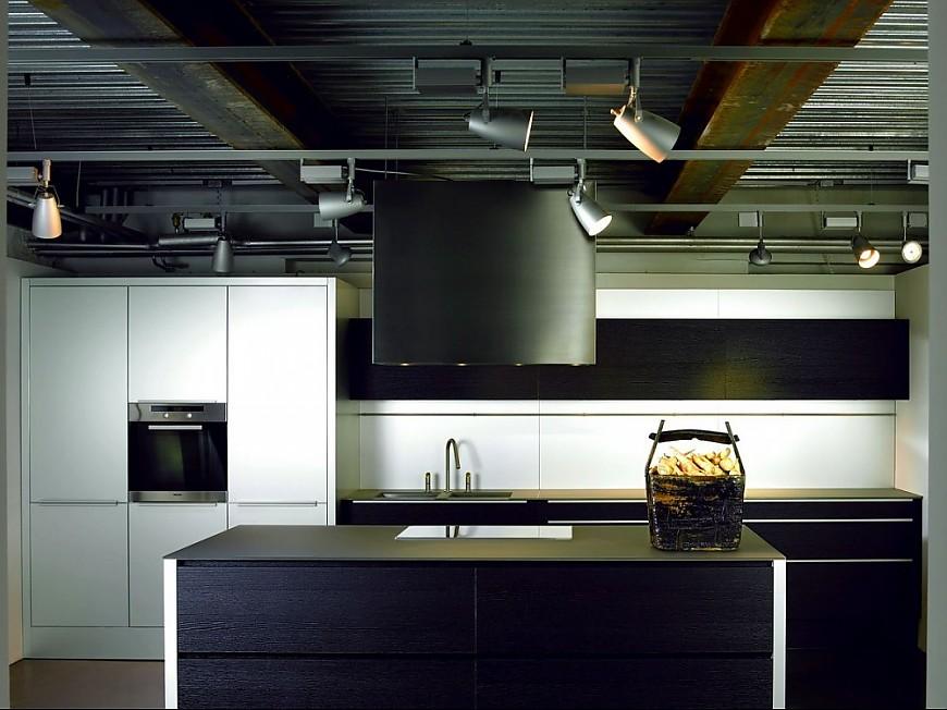 inspiration k chenbilder in der k chengalerie seite 14. Black Bedroom Furniture Sets. Home Design Ideas