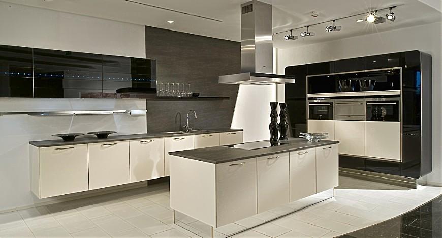 Inspiration: Küchenbilder in der Küchengalerie (Seite 33) | {Küchen modern l-form 79}