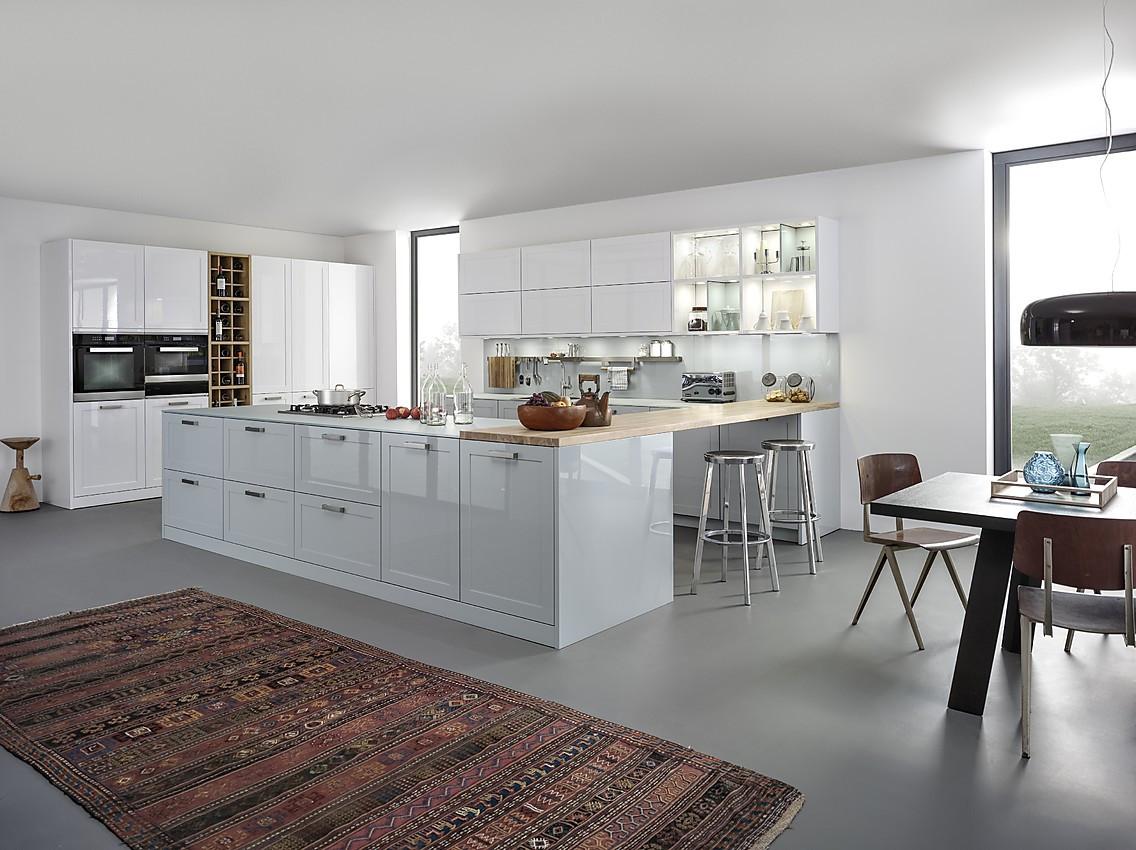Beste Klassische Küchen West Chester Pa Ideen - Küchen Design Ideen ...