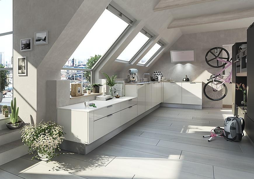 inspiration k chenbilder in der k chengalerie seite 68. Black Bedroom Furniture Sets. Home Design Ideas