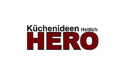 Hero küchen mosbach
