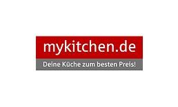 Küchen Frankfurt am Main - Küchenstudios in Frankfurt am Main   {Küchen frankfurt 37}