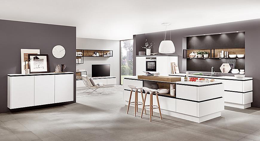 Küchenbilder inspirationen für ihr küchenglück