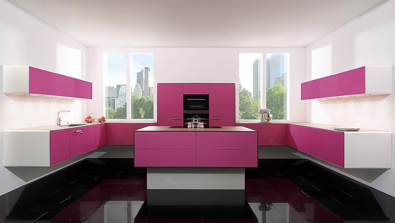 design art pia. Black Bedroom Furniture Sets. Home Design Ideas