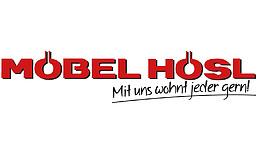 Kuchen Nahe Weiden Mobel Hosl Gmbh Ihr Kuchenstudio In Schonkirch