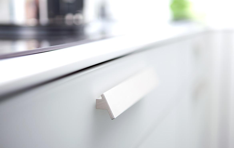 Corian Küchenarbeitsplatte fs ios m corian arbeitsplatte 13mm