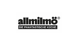 Küchen Berlin - Küchenstudios in Berlin | {Einbauküchen berlin 13}