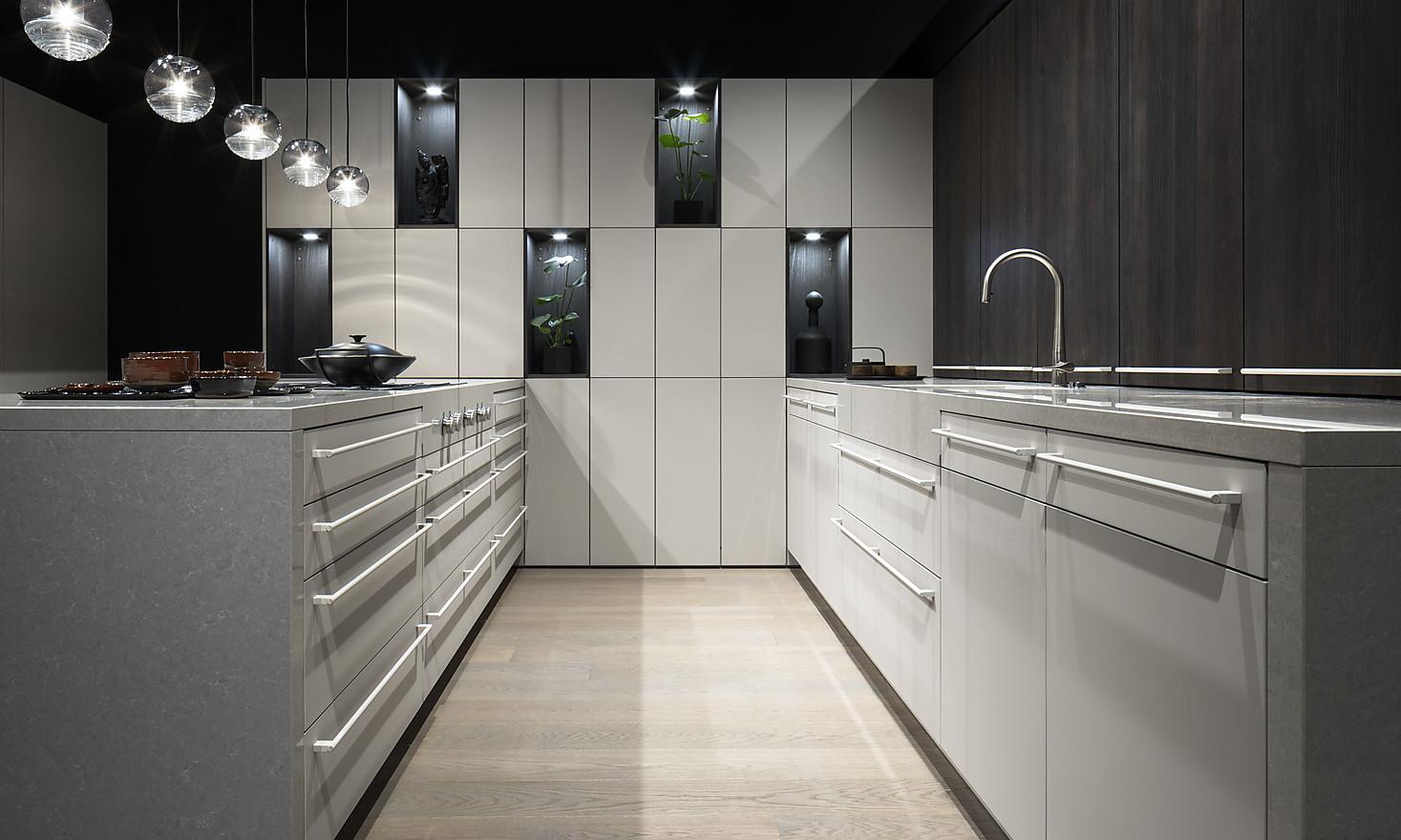 Weiße Küchen - die häufigsten Planungsfehler