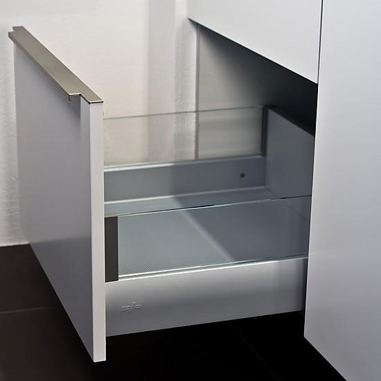 Küchenschränke ergonomisch optimal planen