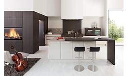 küchen stuttgart küchenstudios in stuttgart