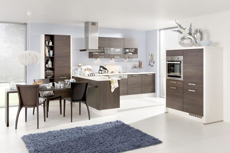 KüchenTreff : Küchenbilder in der Küchengalerie (Seite 3)