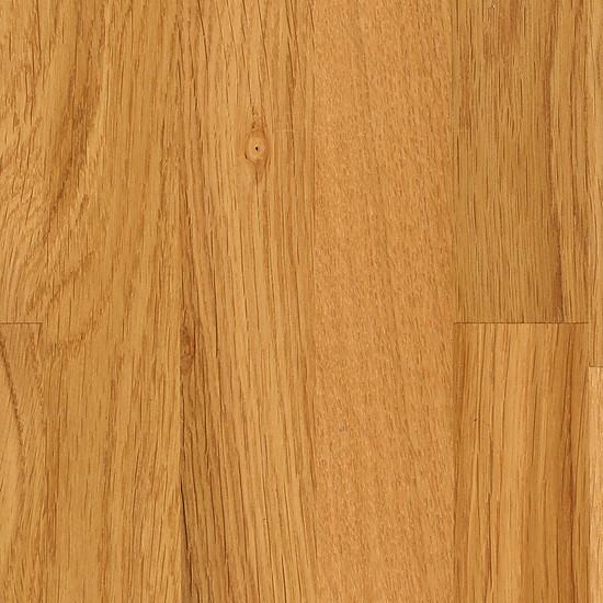 Holzarbeitsplatten arbeitsplatten aus echtholz und for Arbeitsplatte eiche massiv