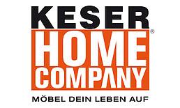 k chen augsburg k chenstudios in augsburg. Black Bedroom Furniture Sets. Home Design Ideas