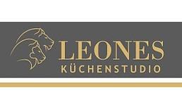 Küchen Berlin - Küchenstudios in Berlin | {Küchenstudio logo 83}
