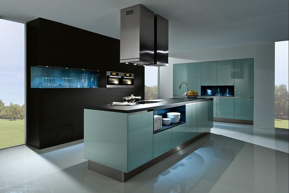 Barrierefreie Küche war tolle design für ihr haus design ideen