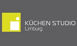 Küchenhaus Limburg küchen montabaur küchenstudios in montabaur
