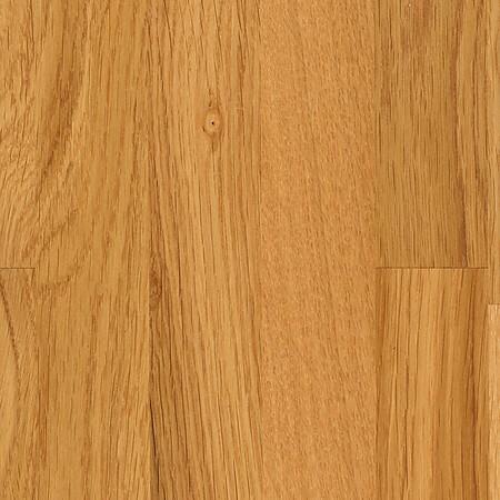 Holzarbeitsplatten