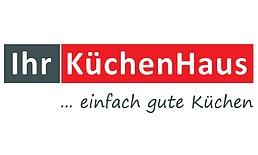 küchen regensburg küchenstudios in regensburg