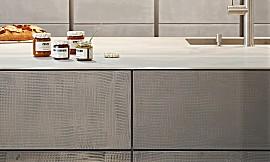 detail k chenplanung k chenbilder in der k chengalerie seite 7. Black Bedroom Furniture Sets. Home Design Ideas