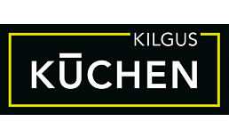 Küchenstudio Esslingen küchen esslingen am neckar küchenstudios in esslingen am neckar