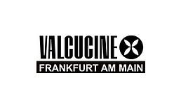 Küchen Frankfurt am Main - Küchenstudios in Frankfurt am Main | {Küchen frankfurt 17}