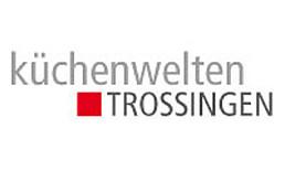 Küchenwelten Trossingen Logo: Küchen Trossingen Nahe Villingen Und Rottweil