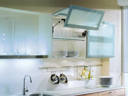 Anleitung zur Küchenplanung - Küche planen Schritt für Schritt