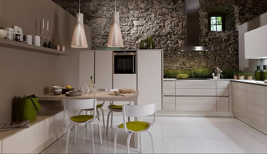 warendorf k chenbilder in der k chengalerie seite 2. Black Bedroom Furniture Sets. Home Design Ideas
