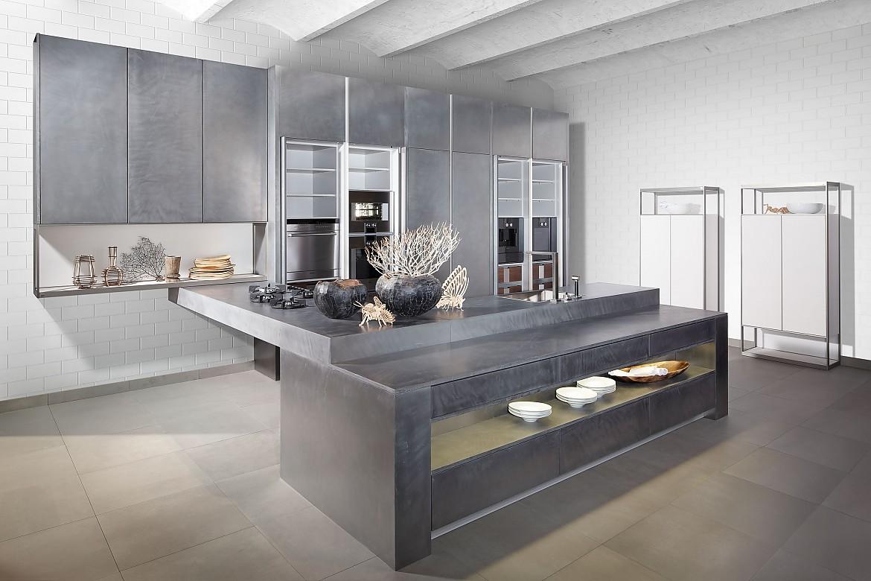 forum metal x aluminium. Black Bedroom Furniture Sets. Home Design Ideas