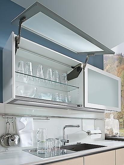 Berühmt Die Spüle in der Küchenplanung: Tipps und Entscheidungshilfen WP22