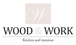 Küchen Design Outlet Hamburg - 26 Küchenstudio-Bewertungen und ...