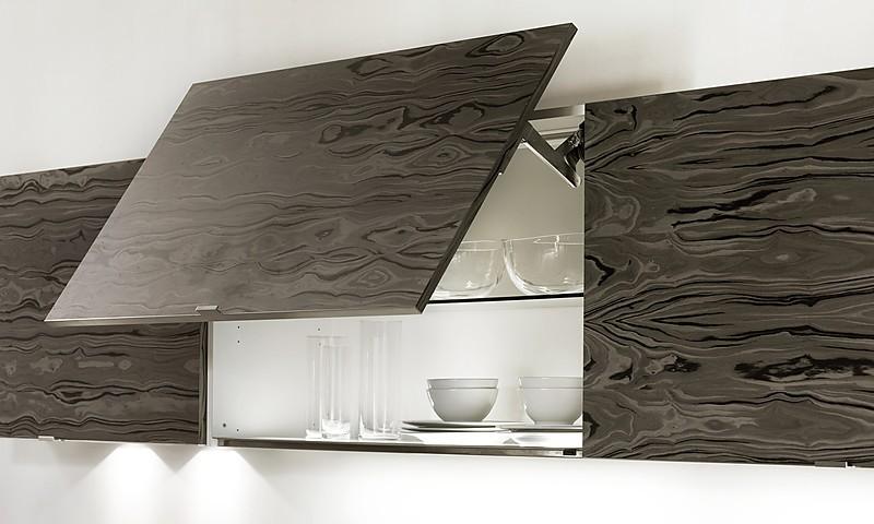 Küchenschränke ergonomisch optimal planen | KüchenAtlas
