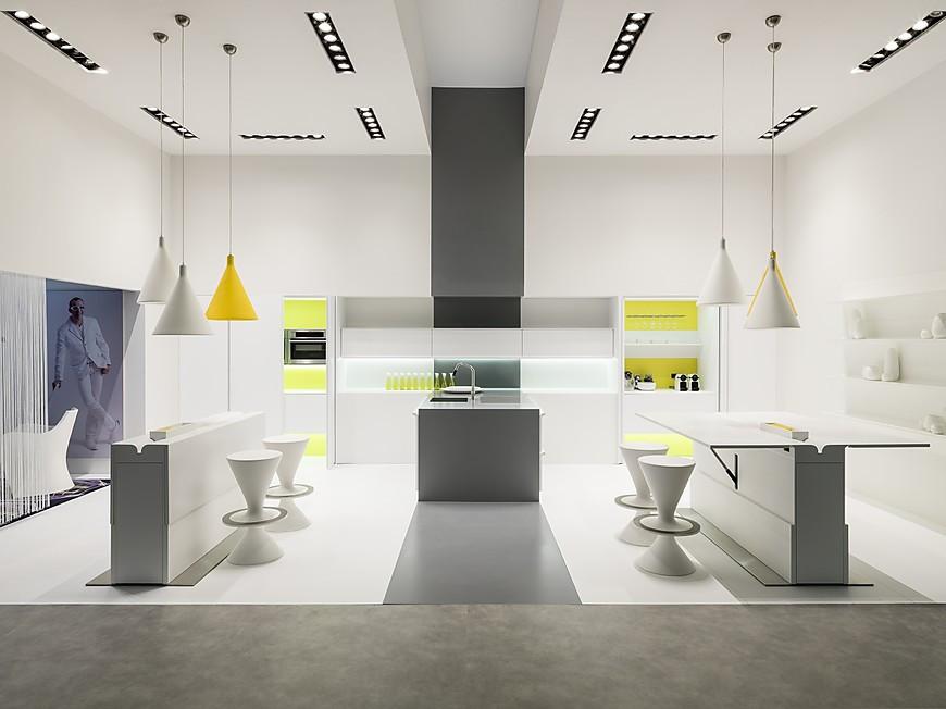 rational k chen k chenbilder in der k chengalerie. Black Bedroom Furniture Sets. Home Design Ideas