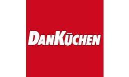 Küchen München - Küchenstudios in München | {Küchenstudio münchen 77}
