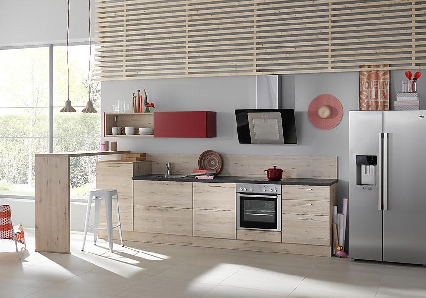 burger k chen k chenbilder in der k chengalerie seite 2. Black Bedroom Furniture Sets. Home Design Ideas